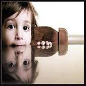 亞斯伯格症與高功能自閉症相同相異